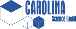 Carolina Science GmbH